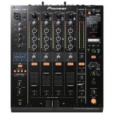 全新原装正品 先锋Pioneer DJM-900NEXUS