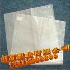 广东东莞市虎门镇编织袋生产厂