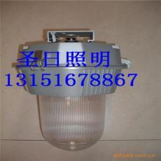 精品GHGC600一體化三防燈 GHGC600三防燈