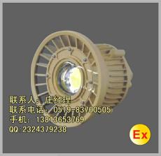 BFC8150 LED大功率防爆泛光灯