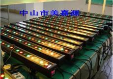 外控LED洗墻燈 河道線條燈 街道裝飾燈