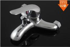 铜浴缸龙头 铜浴缸龙头厂家 铜浴缸龙头价格