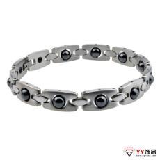 不锈钢饰品加工 不锈钢饰品定制 不锈钢手链