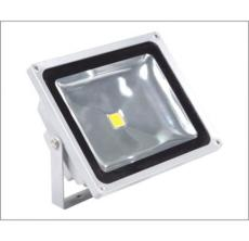 LED亮化工程 楼体亮化工程公司