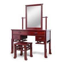怎么辨別紅木家具的真假
