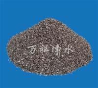 徐州海绵铁除氧剂的产品报价