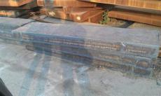 上海鋼板切割加工廠家