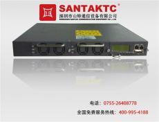 -48V嵌入式通信系統/熱插拔通信電源 /60A