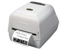 立象A-3140標簽打印機 條碼打印機北京