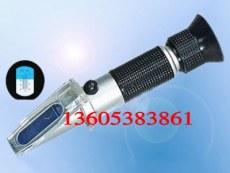 乳化油浓度检测仪