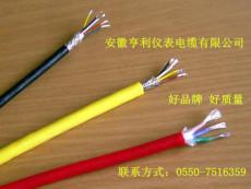 ZR-KGGRP450/750V三本科技控制電纜 聚乙烯