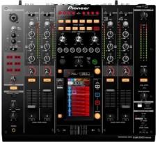 全新原装正品 先锋Pioneer DJM-2000NEXUS