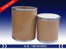 姜堰铁箍桶厂家/姜堰铁箍纸板桶/