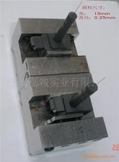 電火花機專用石墨電極 石墨異型件加工