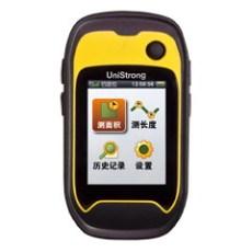 哈尔滨测亩仪测地仪GPS
