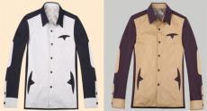 蘇州男式夾克外套廠家批發 男裝休閑夾克衫
