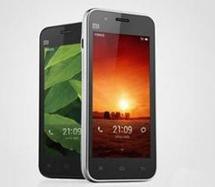 深圳那家生產的電信手機銷量最好