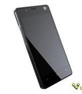 廣東優質電信手機生產廠家