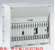 SDH传输光通信设备ZXMP S330 中兴STM-1传输