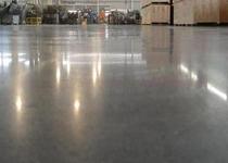混凝土密封固化剂 hbj 地坪