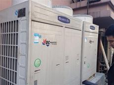 杭州空調回收