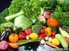 東莞大朗蔬菜配送 大朗佳樂膳食有限公司