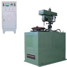 平衡机-离合器压盘总成平衡机 26000元/台