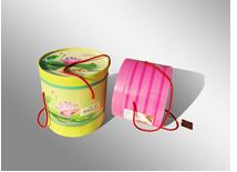 粽子包裝盒 粽子盒設計生產