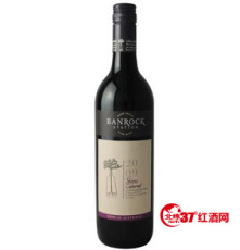 班洛克葡萄酒