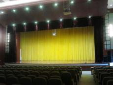 北京舞台幕布舞台幕布设计舞台背景幕布