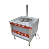 蒸包爐品質卓越