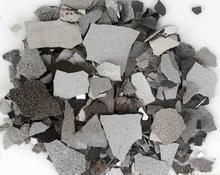 廠家供應金屬錳 電解錳 錳礦錳鐵 硅錳合金