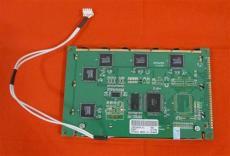 供应NEC等品牌液晶屏 NL6448BC33-63D