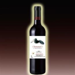 进口红酒英纳特使干红葡萄酒酒水批发