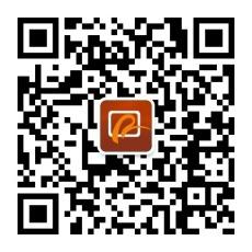 重庆哪里可以做喷绘写真 做喷绘写真的价格
