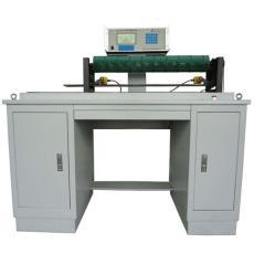 平衡机-贯流风叶动平衡机-5型 12000元/台
