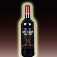 进口法国 凯旋红葡萄酒 酒水批发
