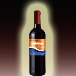 进口西班牙贝尼托干红葡萄酒 酒水批发