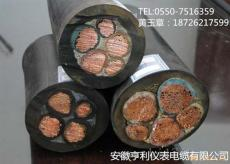 IA-JVP3VR陇南信号电缆 询价 世邦机器