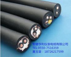 ZBN-KVVR濮阳控制电缆 温度 恒星重型