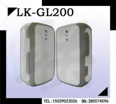 便携式车载*****追踪器ZLK-GL200