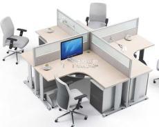 辦公屏風 屏風辦公桌 屏風工作位