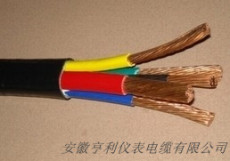 石油钢管KGVFRP2古交计算机电缆-单价