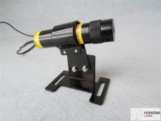 木工机械专用红外线定位灯