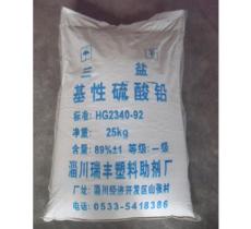 硬脂酸钙建材行业不可或缺的重要原料