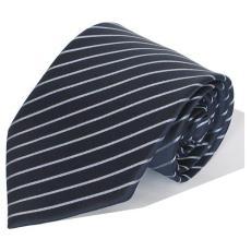 深圳真絲領帶定做-深圳真絲高檔領帶定做
