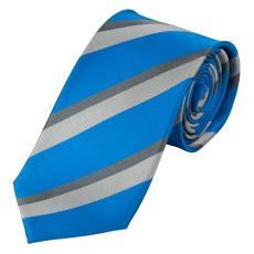 tie-深圳真絲領帶-深圳真絲高檔領帶定做