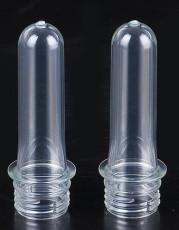 PET/PP礦泉水果汁飲料醋酒水塑料瓶用管坯
