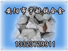 綠色碳化硅微粉 黑色碳化硅微粉 宇航鐵合金