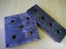 福建P型锚具垫板